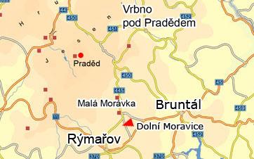 mapa-vincent